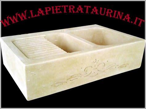 lavello in pietra per cucina lavelli in pietra per cucine ad angolo lavandini in pietra