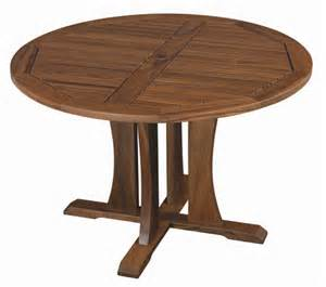Tables And Chairs Chords by Ipe Wood Outdoor Furniture Ironwood Garden Benches