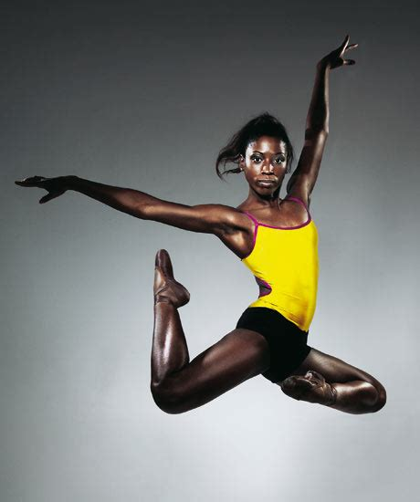Balet Black black ballet black hair media forum page 1
