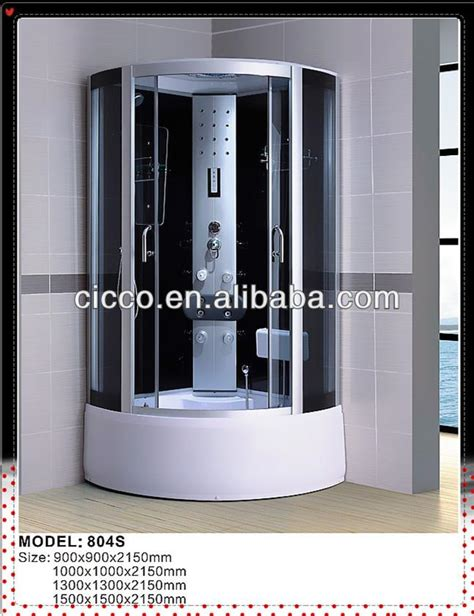 steam room for sale china series of steam shower room cabin cubicle for sale suppliers and manufacturers factory