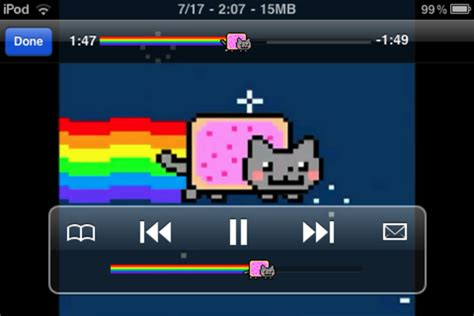 Nyan Cat Know Your Meme - image 158539 nyan cat pop tart cat know your meme