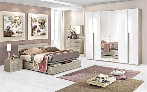 camere da letto mondo convenienza mondo convenienza 2017 camere da letto foto 26 33