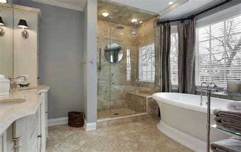 large bathroom ideas lovely large master bathroom decorating ideas home
