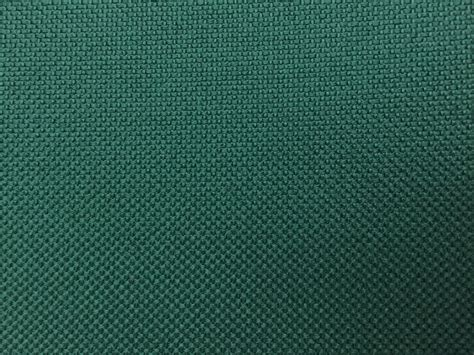 pvc upholstery fabric hunter green marine pvc vinyl canvas waterproof outdoor