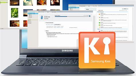 kies for mobile samsung kies your samsung mobile device manager