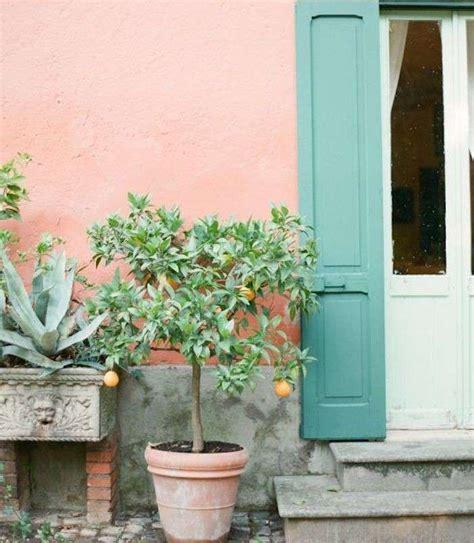 colore casa esterno foto colore muri esterni di casa foto 3 40 design mag