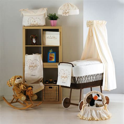 negozi culle napoli culle baby collezione incanto passeggini trio