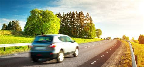 Huk Coburg Autoversicherung K Ndigen by Huk Coburg K 252 Ndigen K 252 Ndigungsgarantie