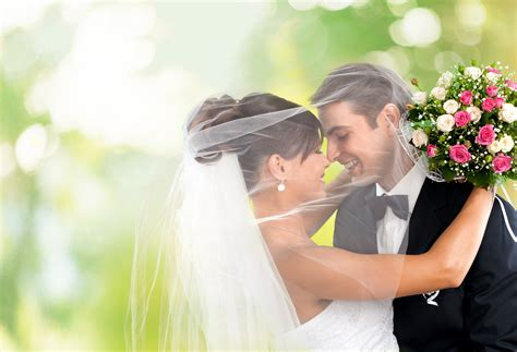 Wedding Foto by Need A Wedding Loan And Bad Credit Peerform Peer