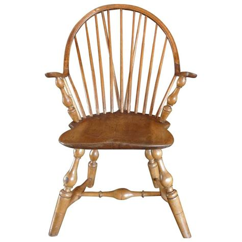 American Chair by American Xviii Chair For Sale At 1stdibs