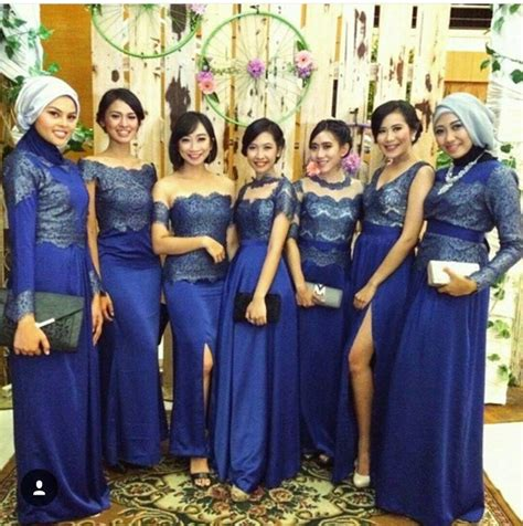 Baju Lunna Dress Hn 1000 images about my bridesmaids on lace lace sleeves and evening dresses