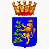 Cap Di Andria Bt comune di andria bt cap e informazioni utili