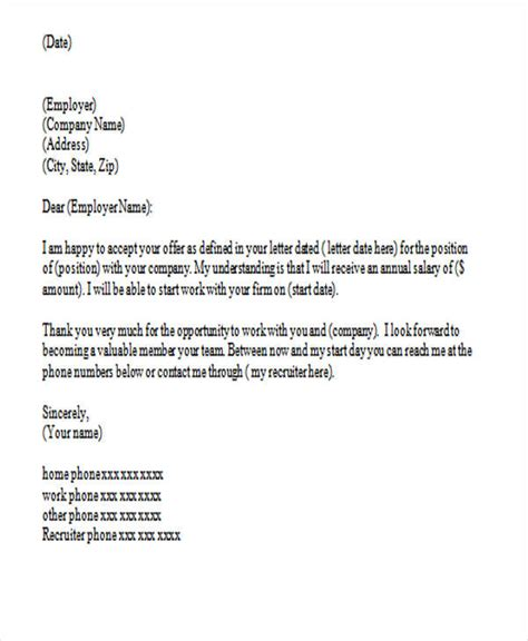 thanking letter for work 37 thank you letter in word templates free premium