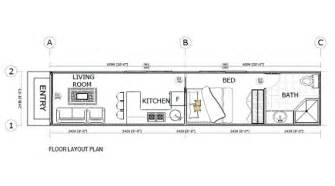 Container Home Floor Plans » Home Design 2017