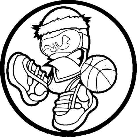 Tech Deck Free Coloring Pages Tech Coloring Page