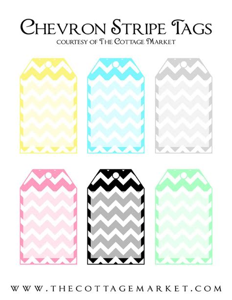 14 Gift Tags Template Tip Junkie Printable Gift Tags Templates