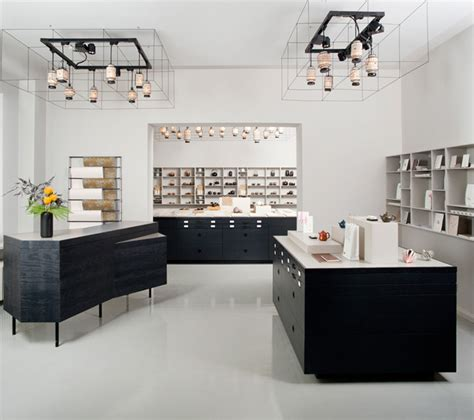 Ferrari Shop Berlin by Paper Tea Store By Fabian Von Ferrari Berlin 187 Retail