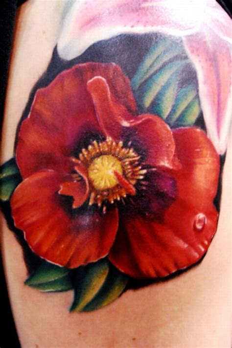 pinterest tattoo poppy california poppy tattoo pinterest poppy tattoos