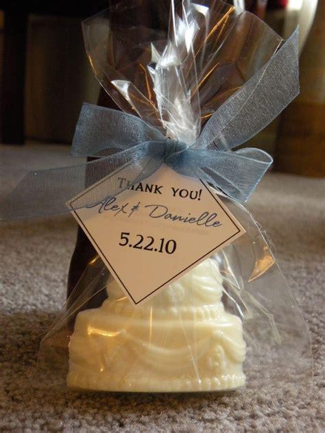 Chocolate Giveaways Ideas - chocolate wedding favors ideas giftwedding co