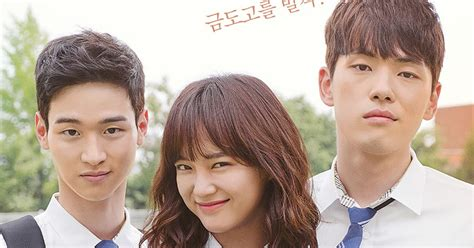 sinopsis film korea zombie school daftar sinopsis drama korea
