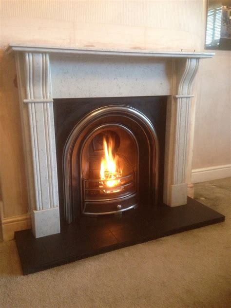 Fireplaces Stockport by Bricklayer Chimney Fireplace Specialist In Stockport