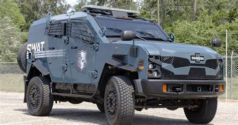 Oshkosh Sound 4 Y world defence news oshkosh defense to showcase sandcat tpv at national homeland security
