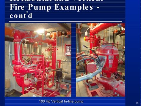 pump house design pdf fire pump house design pdf home design and style
