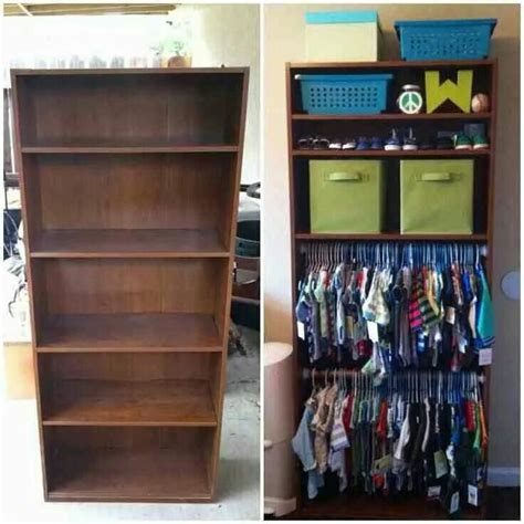clothing organization best 25 baby clothes storage ideas on pinterest