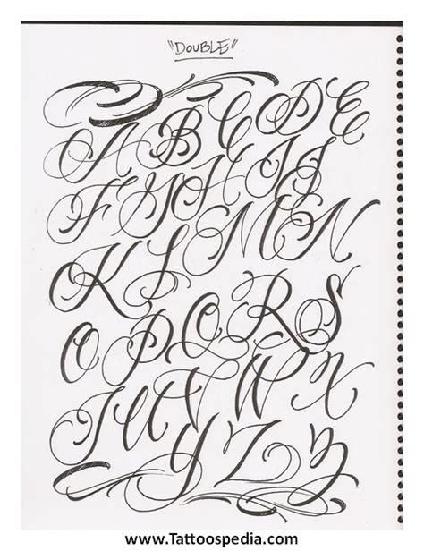 tattoo lettering net font print 15 best tattoo template designs stencils free premium