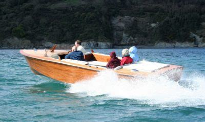 motor boats for sale devon and cornwall motor yachts for sale wooden ships yacht brokers