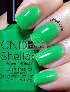 Review Solessence by 1000 Images About Cnd Shellac Layering On