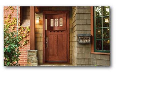 fresno shower door mcs glass windows doors showers commercial and glass
