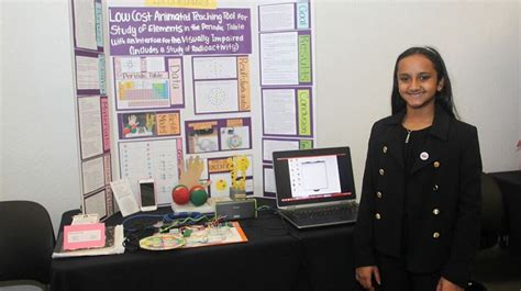 White House Science Fair by White House Science Fair Poehler S Smart