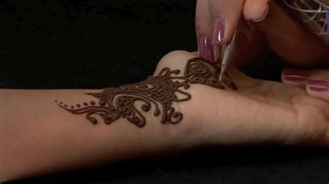 how do you do henna tattoos how to do henna designs henna indian arabic design