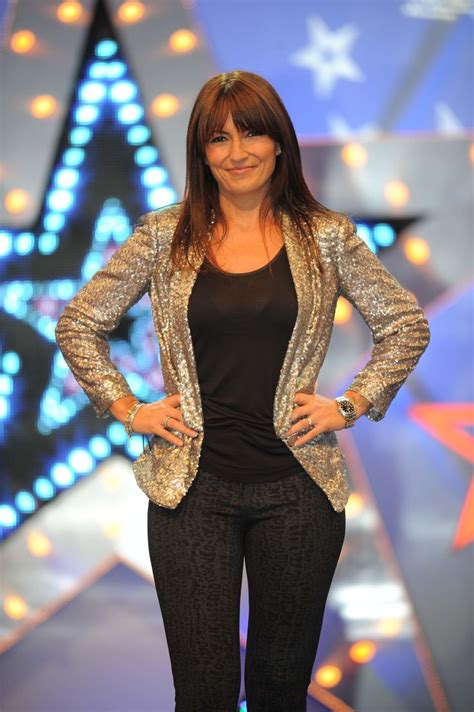 Davina Top M02 2 42 best davina mccall images on challenges and marriage
