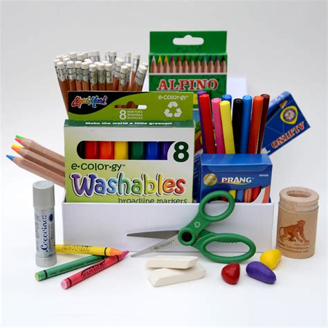 boxes for school stubby pencil studio back to school giveaway