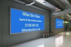 passion laser clinic laser hair removal 3346 hilton watch the video 171 shannon s knee length hair cut 187 uploaded