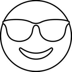 color emoji coloring pages emojis