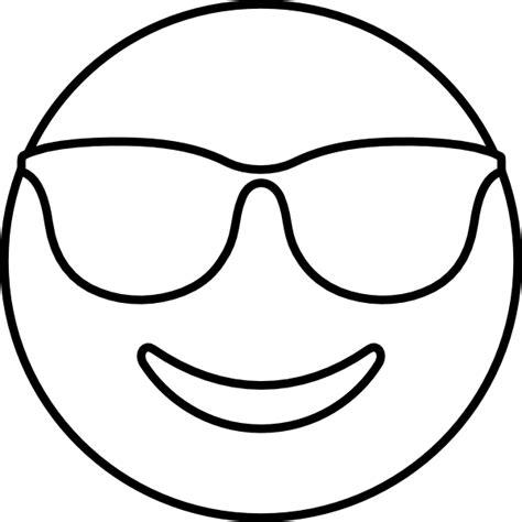 coloring page emoji emojis for emoji faces coloring pages www emojilove us