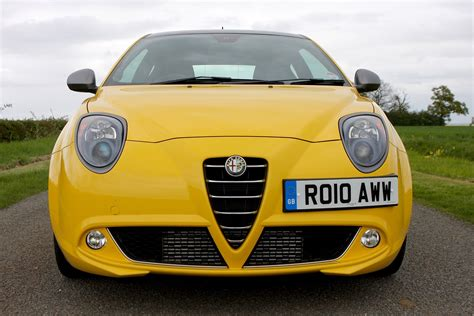 alfa romeo mito car insurance group alfa romeo mito v 78