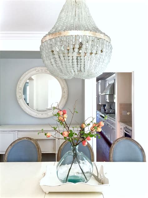beautiful dining room chandelier dining roomstablescapes beautiful dining rooms beaded chandelier dining room