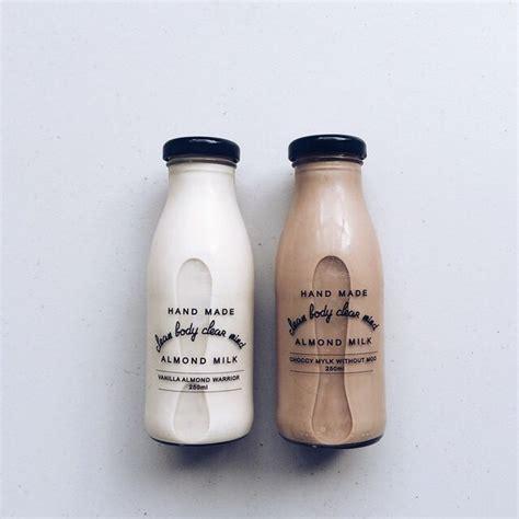 design milk instagram aesthetic instagram tan tumblr image 3443065 by