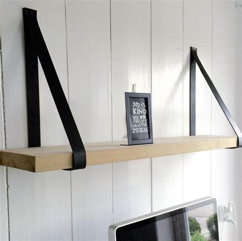 Klok Ophangen Zonder Boren by 25 Beste Idee 235 N Planken Ophangen Op