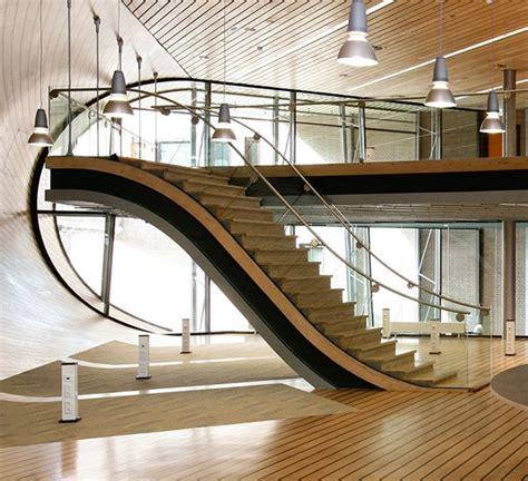 Mezzanine Stairs Design Lovable Fabulous Mezzanine Stairs Design Modern Style Teak Wood Floor Wood Mezzanine
