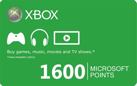 Microsoft Points Gift Card Online - what are the microsoft points xbox 360 online techyv com