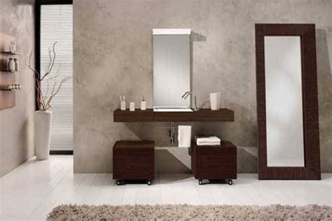 bathroom design ideas 2012 small bathroom decorating ideas freshdesignideas
