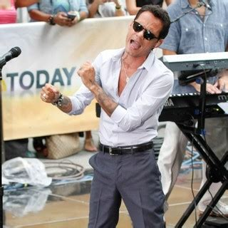 Marc Was Robbed by Marc Anthony Robbed Of 2 5 Million By His Accountant