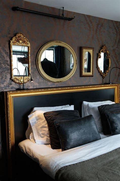best 25 hollywood regency bedroom ideas on pinterest hotel inspired bedroom hollywood 25 hollywood regency style bedroom ideas