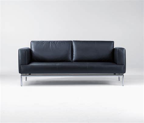 fsm sofa easy sofas from fsm architonic