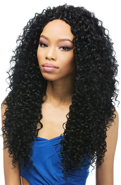 hairstyles for curly dominican hair dominican curly bundle hair outre